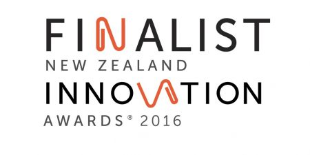 innovation-awards-finalist-logo-fbratio